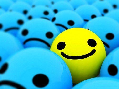 15 bí quyết giúp bạn quản trị cảm xúc để tiến tới thành công - Ảnh 2