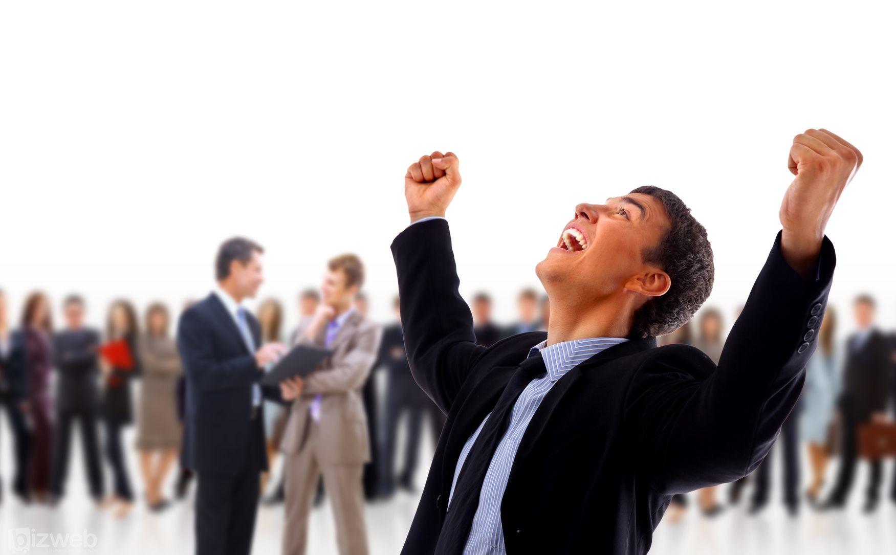 15 bí quyết giúp bạn quản trị cảm xúc để tiến tới thành công - Ảnh 3