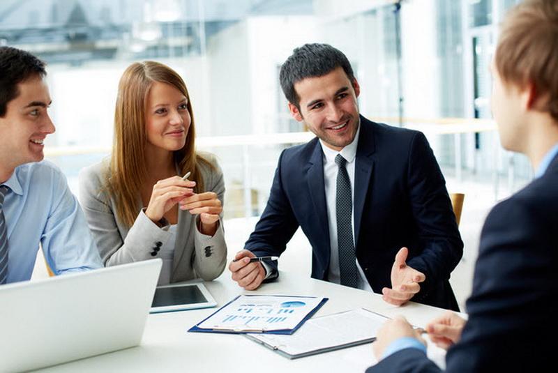 Những kỹ năng cần có của nhà quản lý cấp trung - Viện Kế toán và Quản trị  Doanh nghiệp