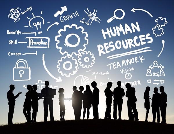 Quản trị nhân lực trong doanh nghiệp