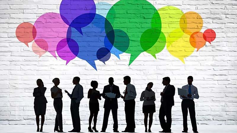 Tầm quan trọng của kỹ năng giao tiếp trong cuộc sống