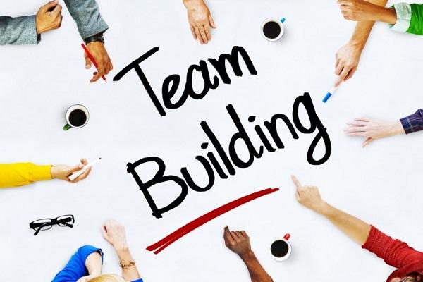 team-building-la-gi-01