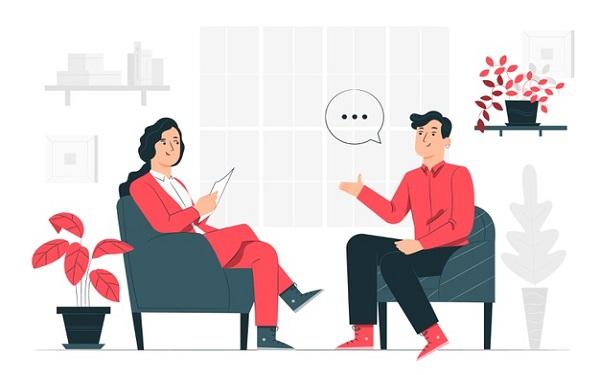 Sẽ có những dạng câu hỏi phỏng vấn khác nhau để nhà tuyển dụng thu thập thông tin từ ứng viên