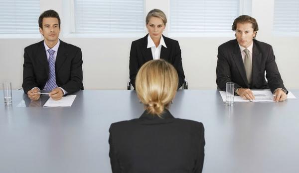 Tổng hợp những câu hỏi nên hỏi nhà tuyển dụng khi phỏng vấn