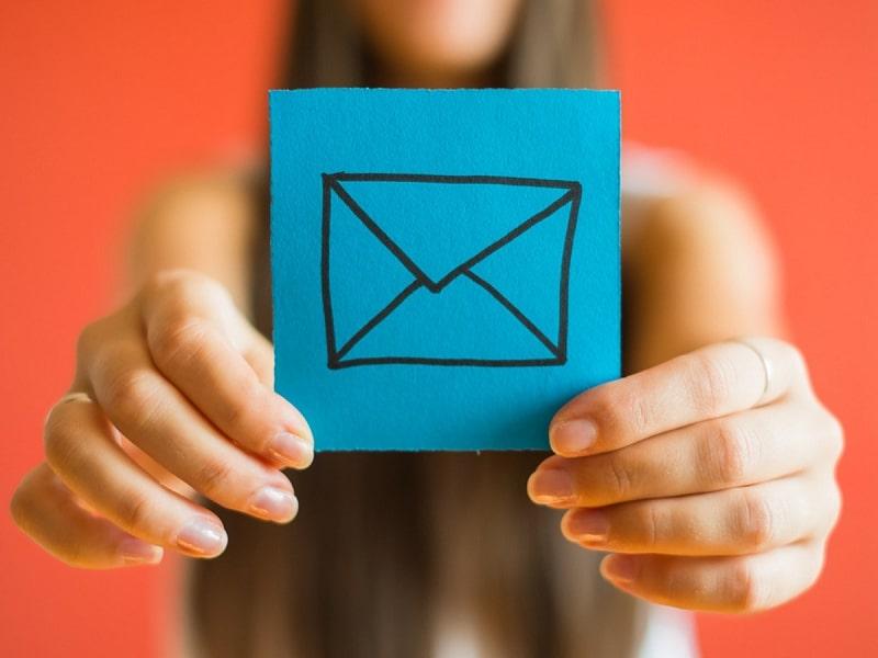 Cách trả lời thư mời nhận việc hay nhất, bạn đã biết chưa?