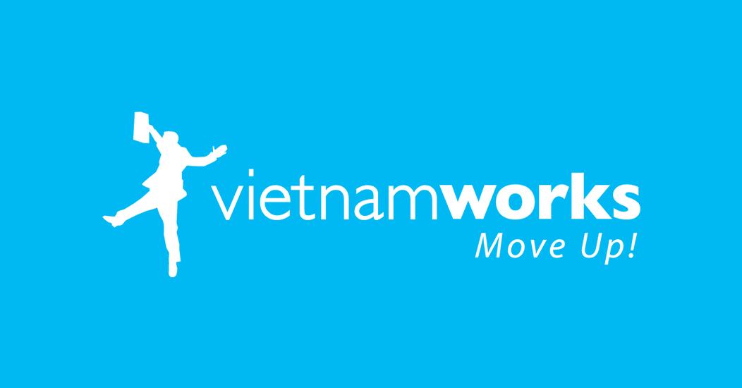Tuyển dụng, việc làm, tìm việc làm nhanh mới nhất | VietnamWorks
