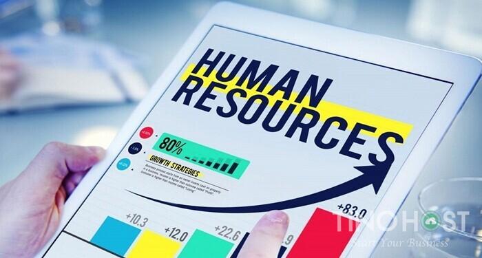 HR là gì? HR là viết tắt của từ gì? Tìm hiểu về nghề HR