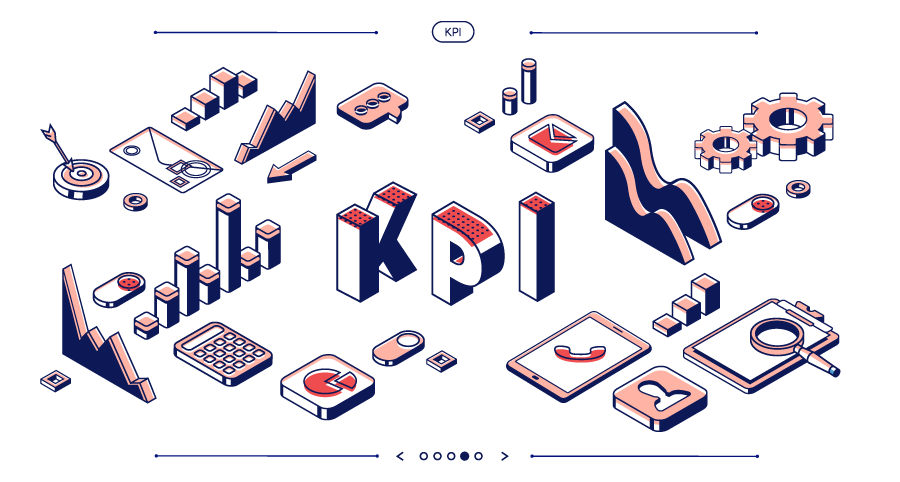 KPI-03