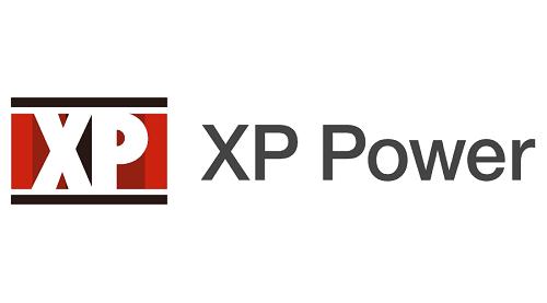 xp-power-logo