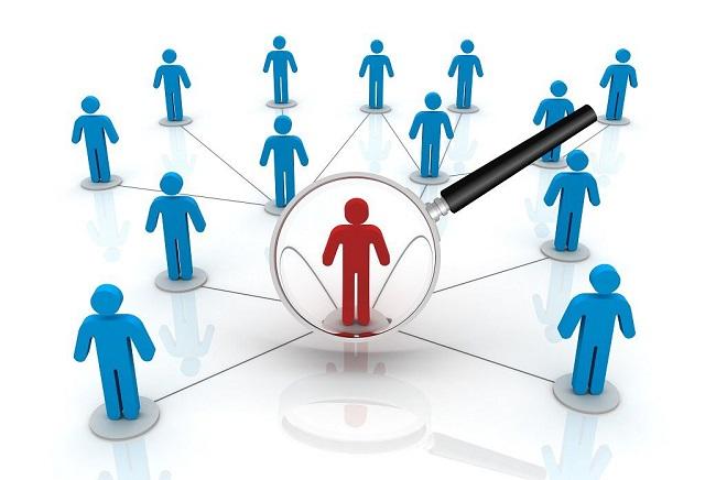 yếu tố con người trong hệ thống quản lý chất lượng