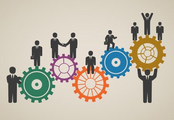 yếu tố con người trong quản lý