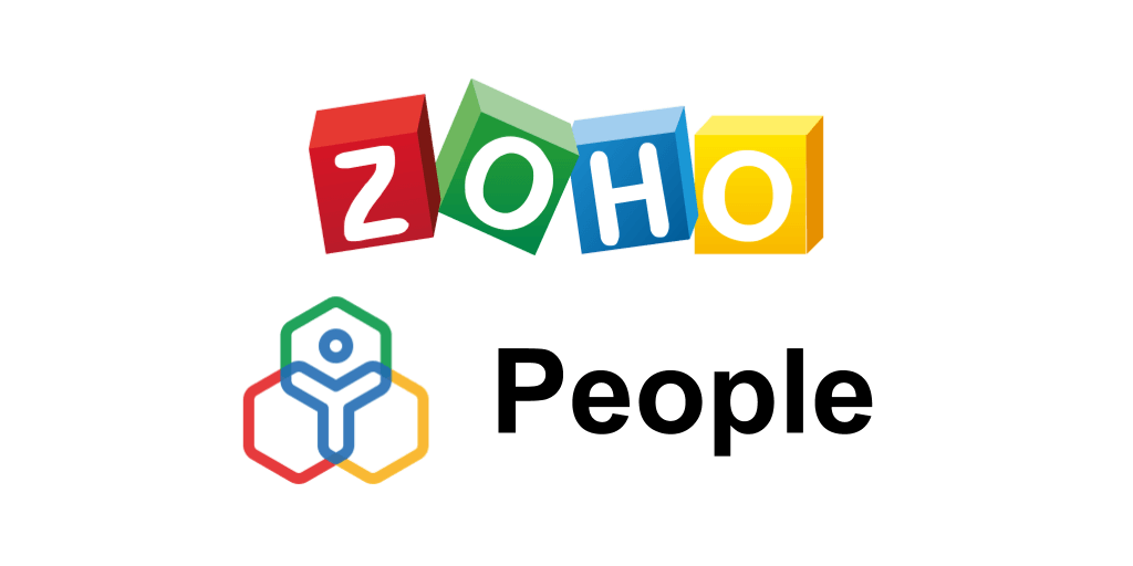Zoho People Reviews, Pricing, Key Info and FAQs